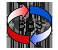 bbs11